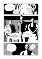 Chapter 3 Page 12 of Concerning Rosamond Grey by Hestia-Edwards
