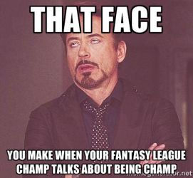 That face_fantasy champ by Bolton42