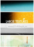textures 48 by Sanami276
