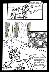 DTJ-A Event1 pg9 by Omega-Knight-X97M