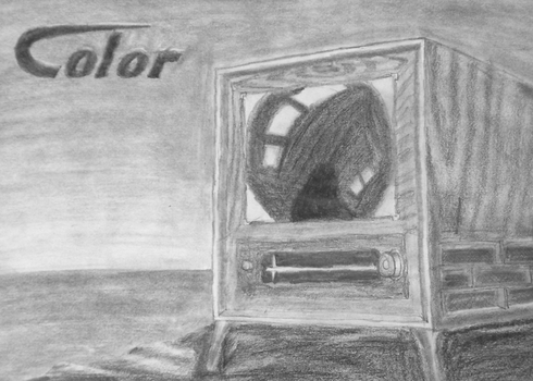 Now In Color by Kulor