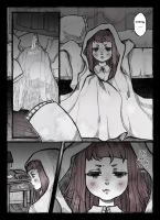 [Chap 2] Pg 2 by DrawKill