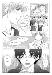 The Truth - Page 8 by lucrecia