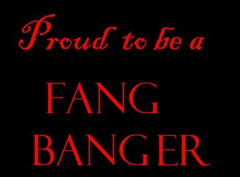 Fanger Banger by Avey-Cee