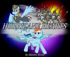 Huricane Hearts by Sword-of-Akasha