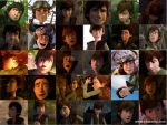 Hiccup :3