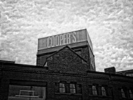 coopers by awjay