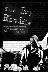 Ivy Review by Deviator77