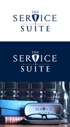 the service suite by ANTI-MADRIDISTAA