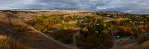 Camelback Park Fall 2012-10-19 1 by eRality