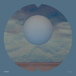 Tycho Inspired by Mazzy12345