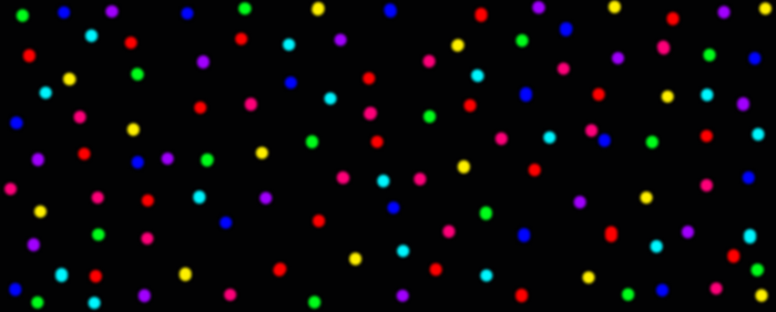 Random Dots by Easyshare5