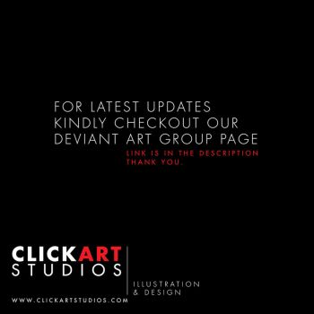 ClickArt Studios DA Group by Click-Art
