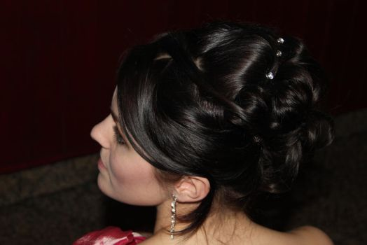 Hair by Zuzapest