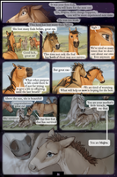 /Horse Age/ Page 31 by BUGHS-22