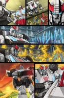 Prowl Reckoning Colours by wordmongerer