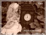 And when the clock struck... by hikari-sys