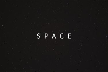 S P A C E by Zoroo