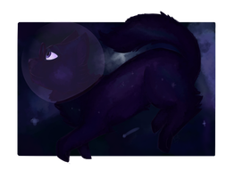 The Whole Galaxy [COM] by Tranqiluity