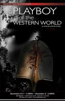 Playboy of the Western World by viewsionone