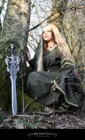 medieval5 by Lady-Death-Stock