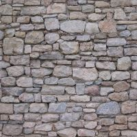 tileable stone wall texture01 by ftourini