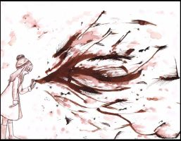 Imagination by Clairosene