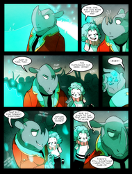 Sancirc: Page 138 by WindFlite