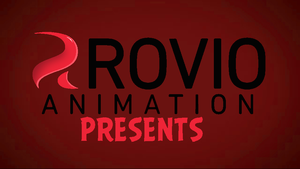 Rovio Animation (ABX Opening Variant) by jared33
