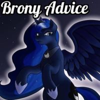 Brony Advice: Your Questions Answered #137/38/39! by Cuddlepug