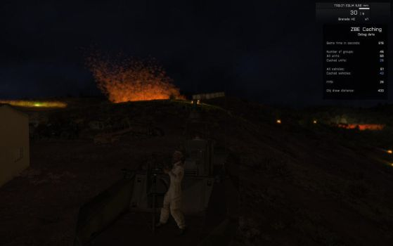 Arma3 2015-04-21 19-51-41-00 by hectrol