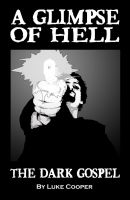 A Glimpse of Hell Title Page by Midwinter-Creations