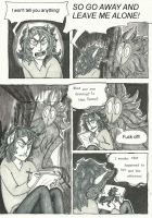 LB Pg73 CAtP by Tundradrix