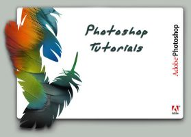 Photoshop Tutorials by photoshopfans