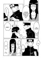 Naruhina: Seeing Her Eyes Pg2 by bluedragonfan