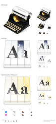 mactype icon addition by jordanfc