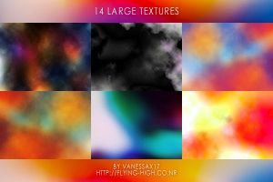 textures 11.5 by Vanessax17