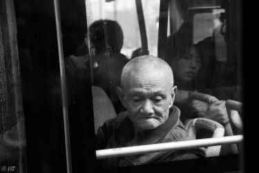 Old Man's by Vincent-Imaging