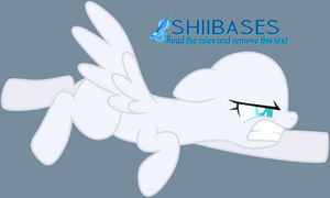MLP 416 by ShiiBases