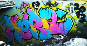 2013 ! by MorePL