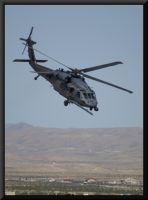 Blackhawk by anchami