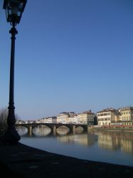 Firenze 2012 by art-affinity