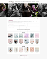 Phoebe Tonkin Gallery Theme by Efruse
