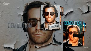 Demolition (2013) Folder Icon #2 by sebasmgsse