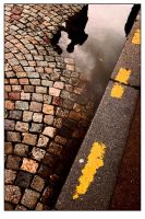 Cobbles by anastipanic