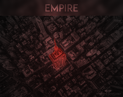 Empire by PaoloCuscela