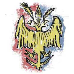The Double-Headed Eagle by Tamriel-Rebuilt