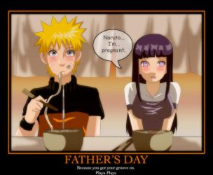Happy Father's day by Nishi06