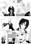 Organization XIII Vol.1 - P3 by knil-maloon