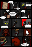 Toh Round 1 - Page 2 by CerberusReigns